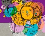 Mañana se celebra el Día Internacional de las Mujeres en Sarriguren