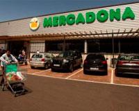 Mercadona solicita licencia al ayuntamiento para construir un supermercado en Sarriguren