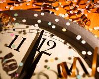 ¡Vivir en Sarriguren os desea Feliz 2013!