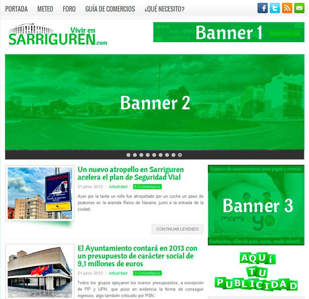 publicidad_banner