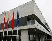 El ayuntamiento se queja ante el Gobierno de Navarra de no poder hacer contrataciones temporales