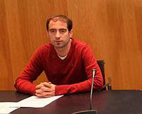 Juego de Tronos: Mikel Bezunartea del PSN podría ser el nuevo alcalde
