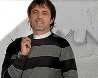 Salvo sorpresa, Alfonso Etxeberria de NaBai será el próximo alcalde