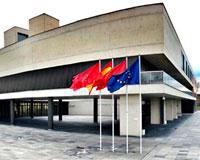 El Ayuntamiento contará en 2013 con un presupuesto de carácter social de 9,1 millones de euros