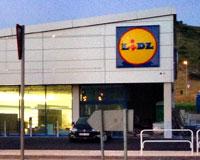Lidl abrirá sus puertas el 2 de septiembre tras invertir 1,5 millones de euros y contratar a 15 personas