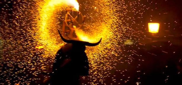 toro_fuego