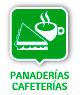 icon_mapa_cafeteria