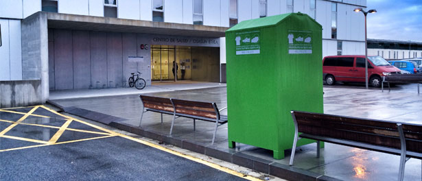 contenedores_ropa_reciclaje_cntro_salud