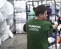 """El programa """"Equipo de Investigación"""" de laSexta detapa el negocio de Humana"""