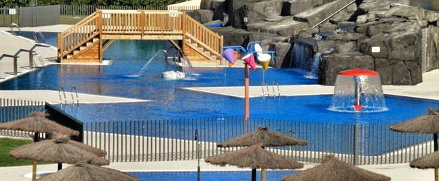 ciudad_deportiva_piscina