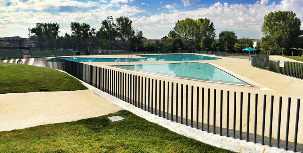 ciudad_deportiva_piscina_valla