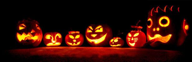 halloween_calabazas