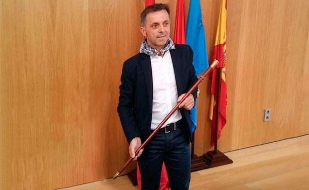 alcalde_2015