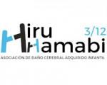 La asociación Hiru Hamabi lanzará el chupinazo de las Fiestas de Sarriguren