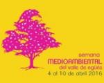 """La """"Semana Medioambiental"""" culminará con el """"Día del Árbol"""" en Sarriguren"""