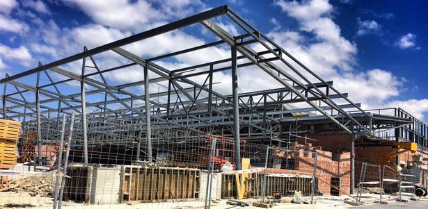 mercadona_sarriguren_edificio_construccion