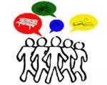 Los vecinos de Sarriguren podrán votar entre 11 propuestas de los presupuestos participativos
