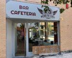 """""""Bendito Café"""" abrirá en breve sus puertas en Sarriguren"""
